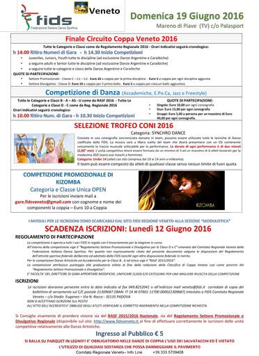 Finale-Circuito-Coppa-Veneto-2016