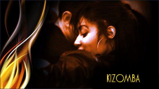 kizomba2