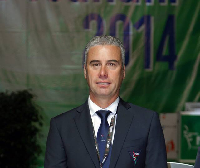 Davide_Pellizzari_1