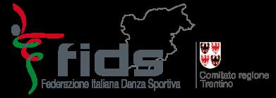 Fids_Trentino