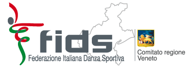 Fids_Veneto