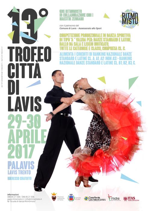 Trofeo_Lavis-1
