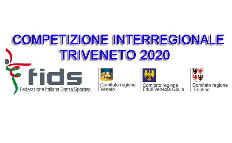 CAPIONATO REGIONALE 2020