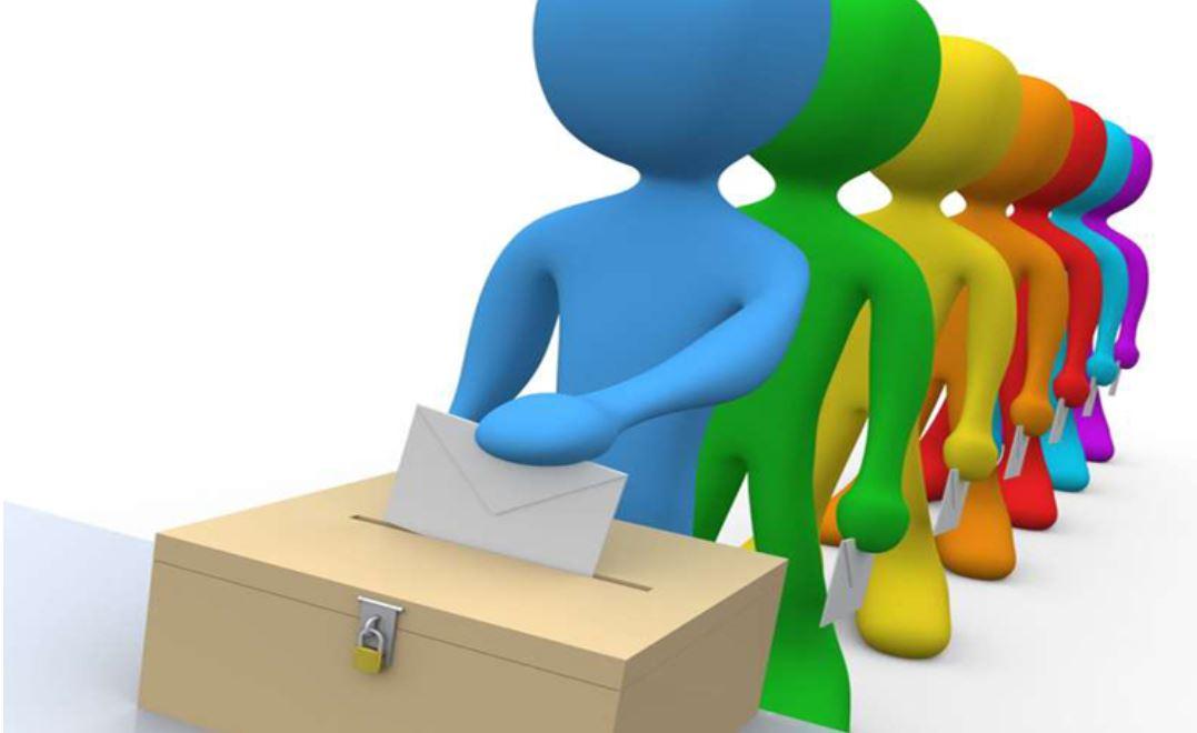 Elezione dei Rappresentanti per la prov di BOLZANO - Tecnici ed Atleti 2020/2024