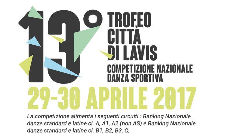 Trofeo_Lavis-2