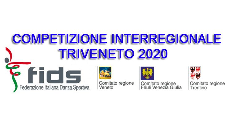 logo interregionale copia